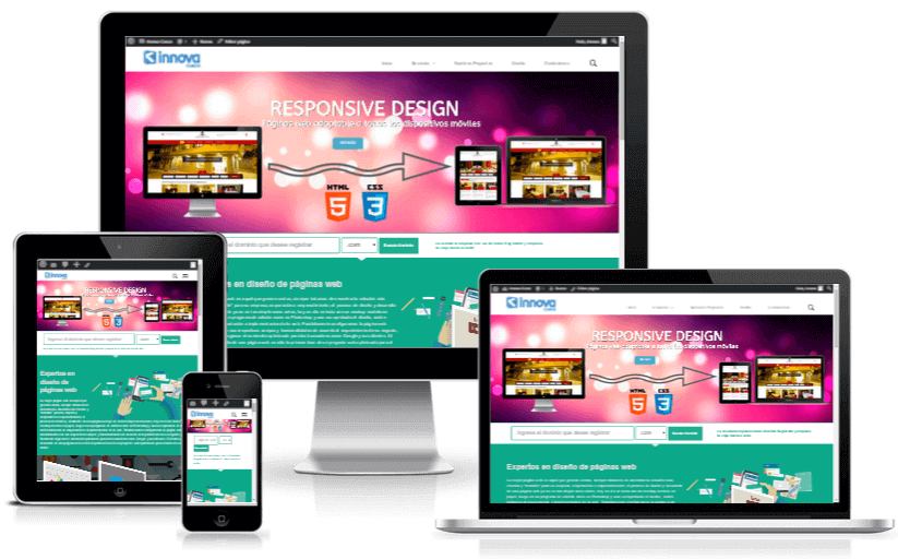 banner facebook responsive design innova cusco